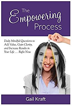 The Empowering Process